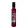 Raspberry vinegar Organic 250ml