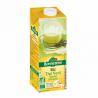 Rijst & Groene thee drinken Bio