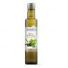 Huile Olive & Basilic Bio 250ml