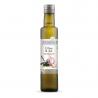 Huile Olive & Ail Bio