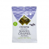 Seaveg Crispies Poivre Sans Bac Bio