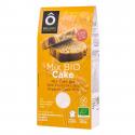 Cake Mix Organic 150g