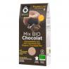 Mix Pâtisserie Chocolat Bio 150g