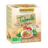 Tabouleh Bio