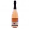 Domaine Saint Rémy - Créamnt d'Alsace Rosé Organic