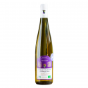 Domaine Schmitt & Carrer - Alsace Gewurztraminer Bio 750ml