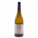 Domaine Ricardelle de Lautrec - Vin de Pays d'Oc Sauvignon Organic 750ml