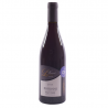 Domaine Vincent Legou - Bourgogne AOC Pinot Noir Organic 750ml