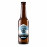 Bière Blanche Troublette Bio