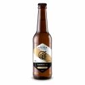 Saxo Blond Beer Organic 330ml