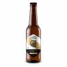 Bière Blonde Saxo Bio