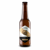Blond bier Saxo Bio