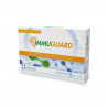 Immuguard 40 caps Organic