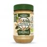 Beurre De Cacahuètes En Poudre Original Bio