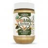 Beurre De Cacahuètes Poudre Sans Sucre Ajouté Bio