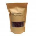 Azuki Beans Organic 500g