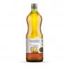 Friture & Poêlées (100% Tournesol oléique désodorisé) Bio