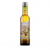 Grilled Argan oil Organic 100ml