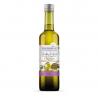 Huile d'Olive Cuire & Poêler (80% désodorisée / 20% vierge extra) Bio 500ml