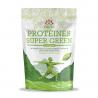 Super Green Proteinen Bio