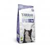 Kattenbrokken zonder granen voor gesteriliseerde katten Bio