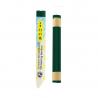 Korte Japanse wierook stokjes - het bamboe liedje Bio