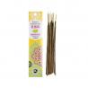 Hoge traditie Indiase sticks - olibanum Bio