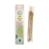 High tradition Indian sticks - sandalwood Organic