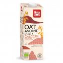 Oat Drink & Calcium Organic 1L