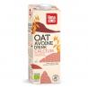 Oat Drink & Calcium Organic