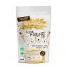 Super farine Jaune légumes & légumineuses Bio