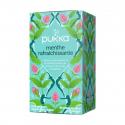 Mint Refresh 20 Teabags Organic