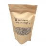 Zonnebloempitten Organic 500g