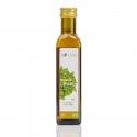 Honigazijn Organic 250ml