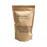 Buckwheat Organic 500g