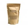 Amarant Organic 500g