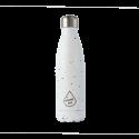 Reusable Bottle Coral 500ml