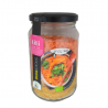 Indian Dhal Cooking Mix for 3-4 Persons Organic
