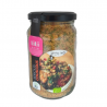 Couscous Cooking Mix for 3-4 Persons Organic