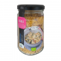 Risotto Greco Cooking Mix for 3-4 Persons Organic 240g