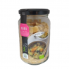 Thai Cooking Mix for 2-3 Persons Organic