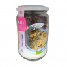 My Homemade Healthy Cookies Kookmix Bio