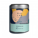 Body Fit Organic Herbal tea 100g