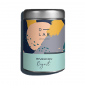 Digest Organic Herbal tea 100g