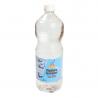 Organic vinegar alcohol 12° Organic
