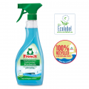 "Ecological Nettoyant cuisine Bicarbonate ""Ecolabel"" 500ml"
