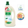 "Ecological Multi purpose cleaner Savon de Marseille ""Ecolabel"" 1L"