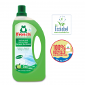 """Ecological Allesreiniger Green Lemon """"Ecolabel"""" 1L"""
