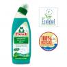 "Ecological WC-reiniger Mint ""Ecolabel"" 750ml"