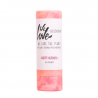 Sweet Serenity deodorant Organic 65g